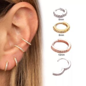 joyeria_Piercings